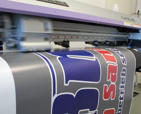 Digitaldruck, Folien, Poster, Plakate, Color, Print, Cut, Papenburg, Emsland